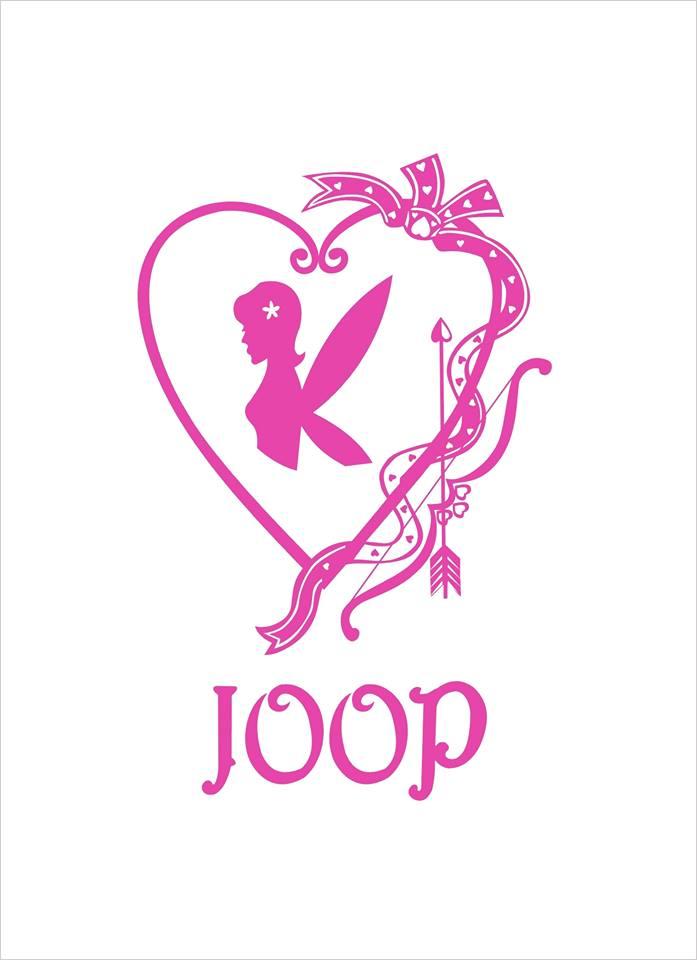 JOOP | Why Not Deals & Promotions