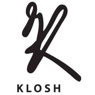 Klosh | Why Not Deals & Promotions