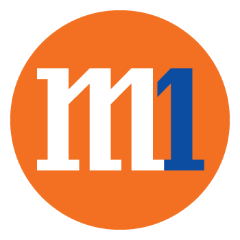M1   Why Not Deals & Promotions