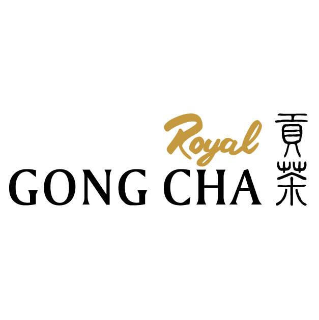 Royal Gong Cha Café | Why Not Deals & Promotions