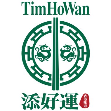 Tim Ho Wan | Why Not Deals & Promotions