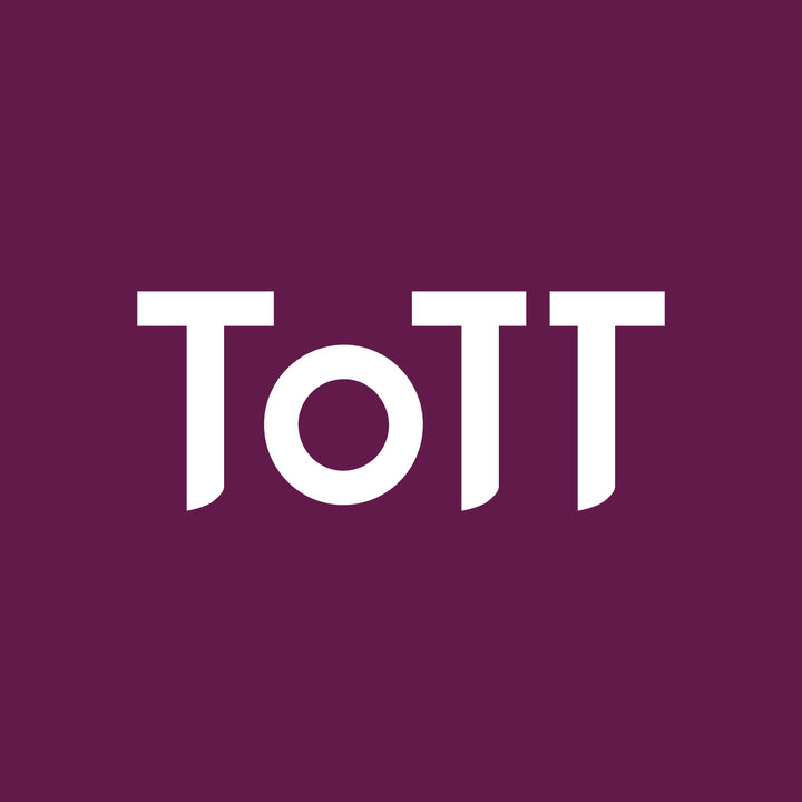 ToTT | Why Not Deals & Promotions