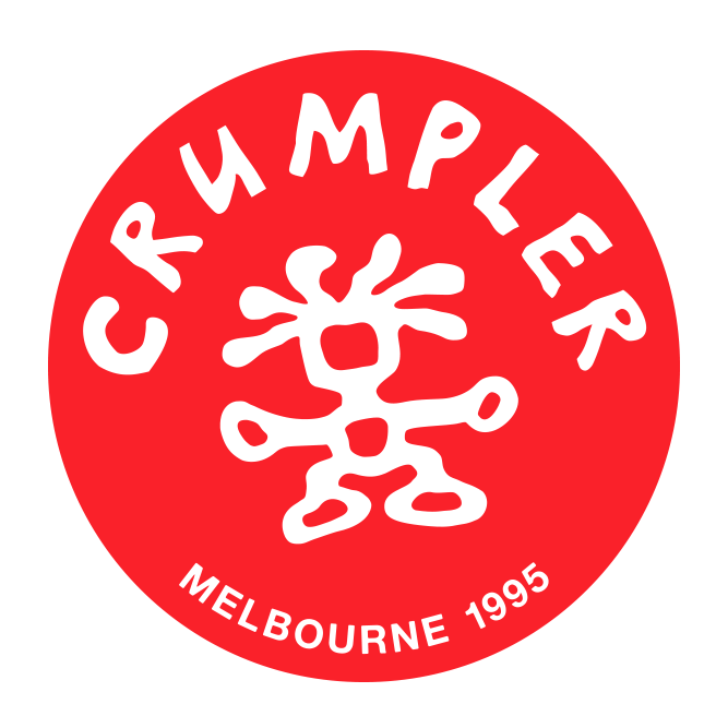 Crumpler | Why Not Deals & Promotions