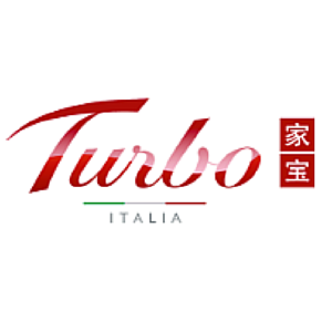 Turbo Italia | Why Not Deals & Promotions