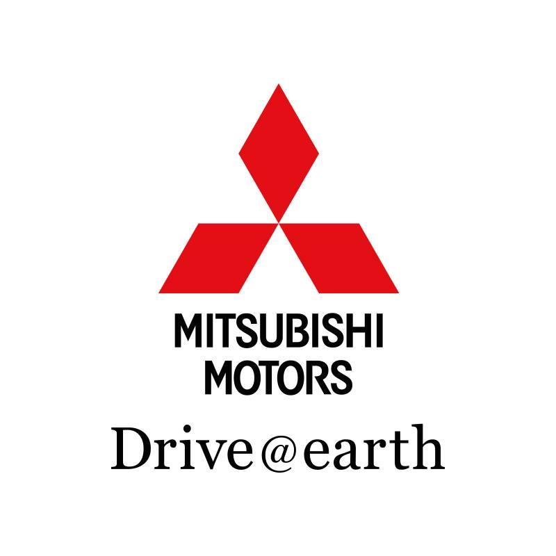 Mitsubishi Motors | Why Not Deals & Promotions