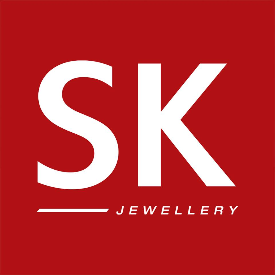 SK Jewellery | Why Not Deals