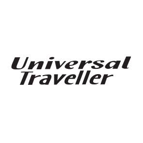 Universal Traveller | Why Not Deals & Promotions