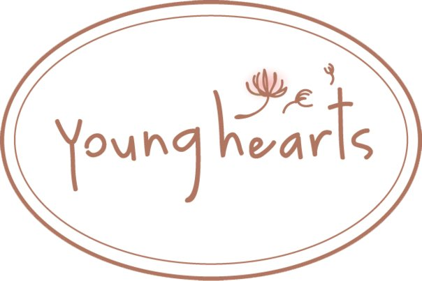 Young Hearts | Why Not Deals & Promotions