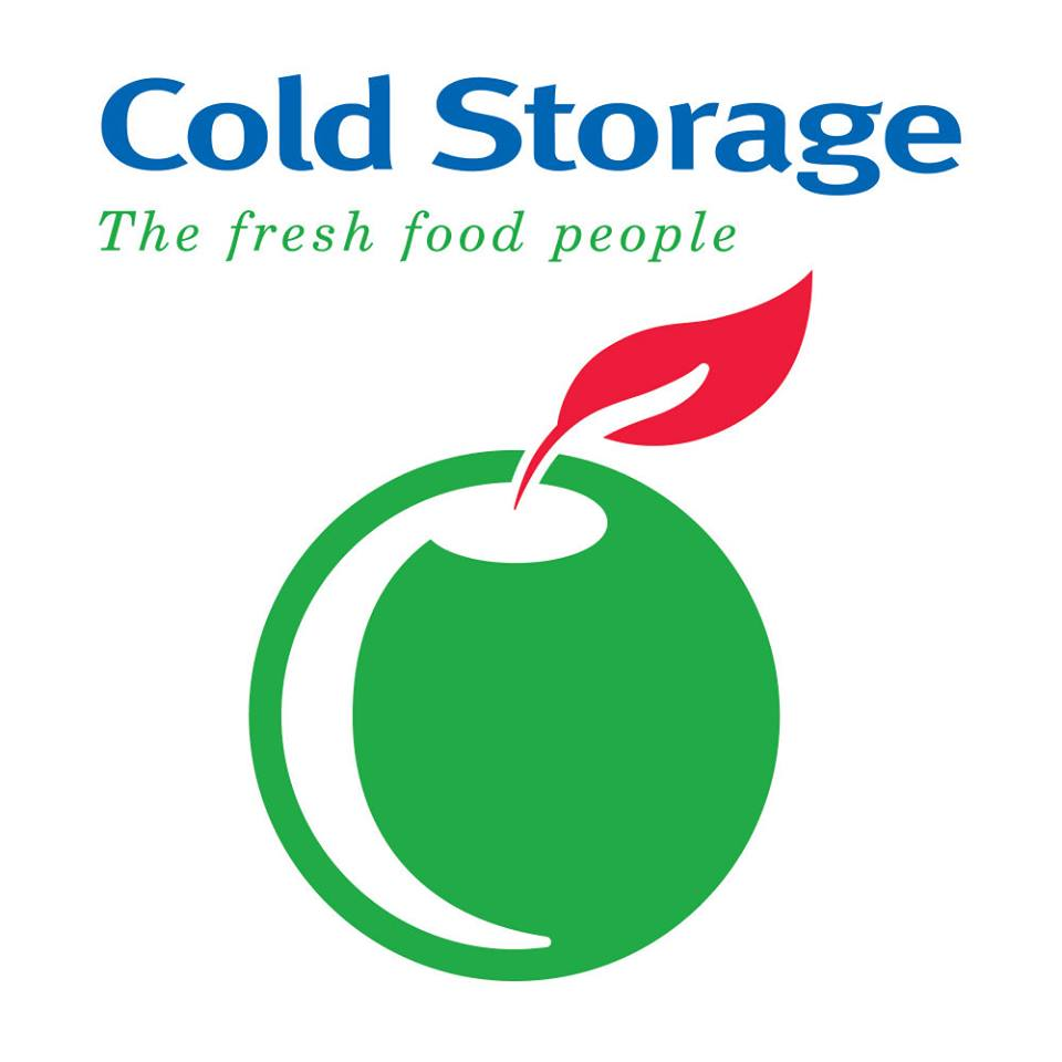 Cold Storage | Why Not Deals & Promotions