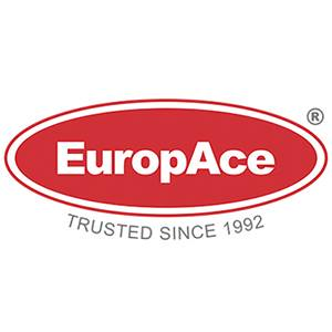 EuropAce   Why Not Deals & Promotions