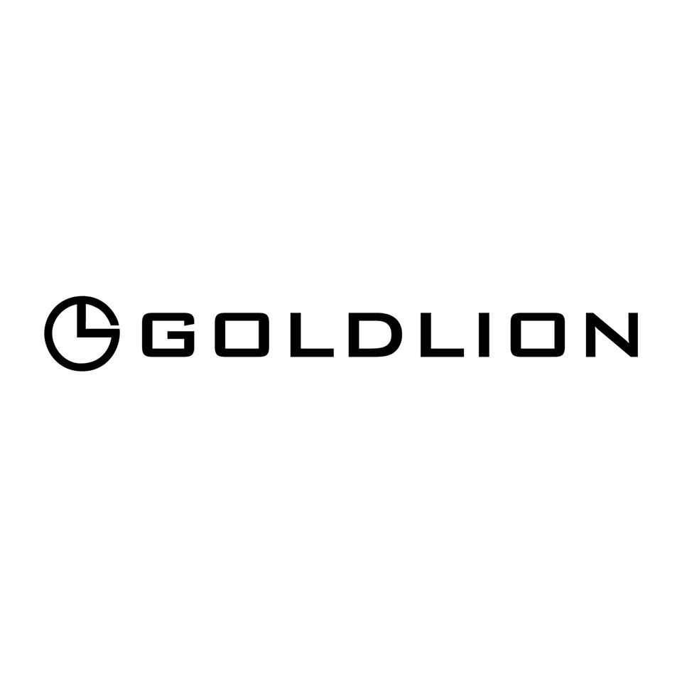 GOLDLION   Why Not Deals & Promotions