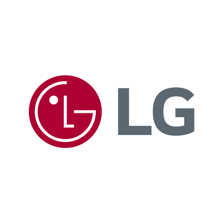 LG | Why Not Deals & Promotions