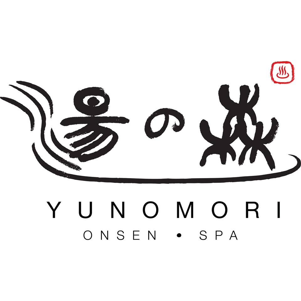 Yunomori Onsen & Spa | Why Not Deals & Promotions