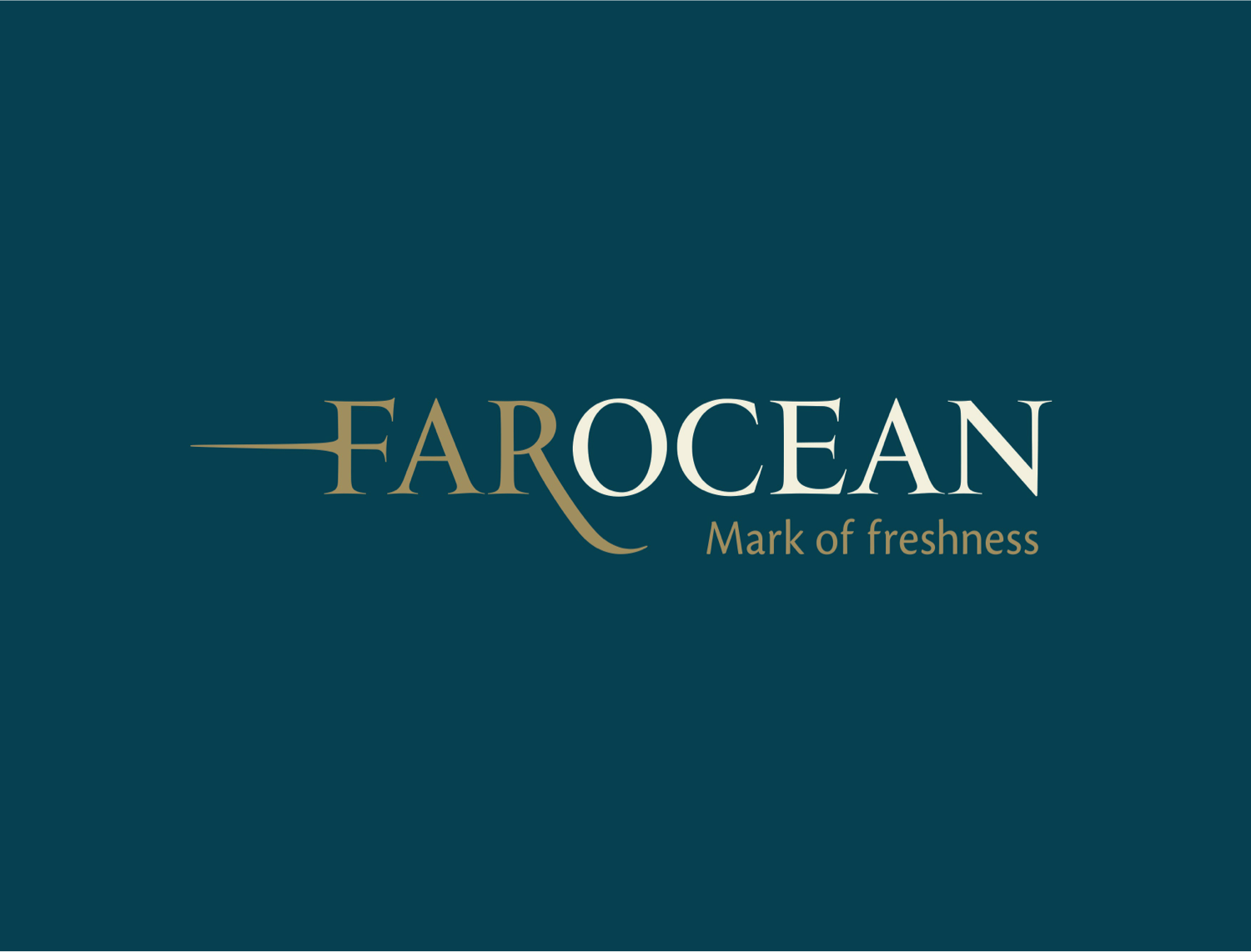 Farocean | Why Not Deals & Promotions