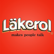 Läkerol | Why Not Deals & Promotions