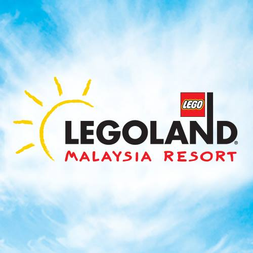 LEGOLAND | Why Not Deals & Promotions