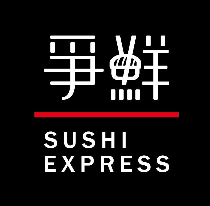 Sushi Express | Why Not Deals & Promotions