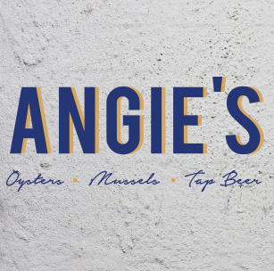 Angie's Oyster Bar | Why Not Deals & Promotions