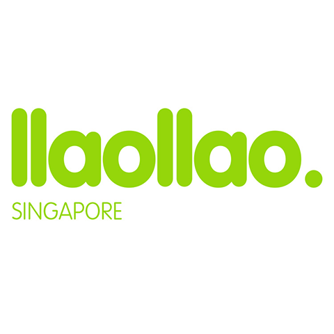 llaollao | Why Not Deals & Promotions