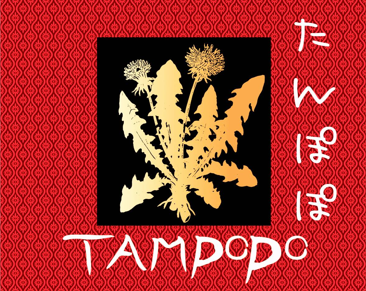 TAMPOP | Why Not Deals & Promotions