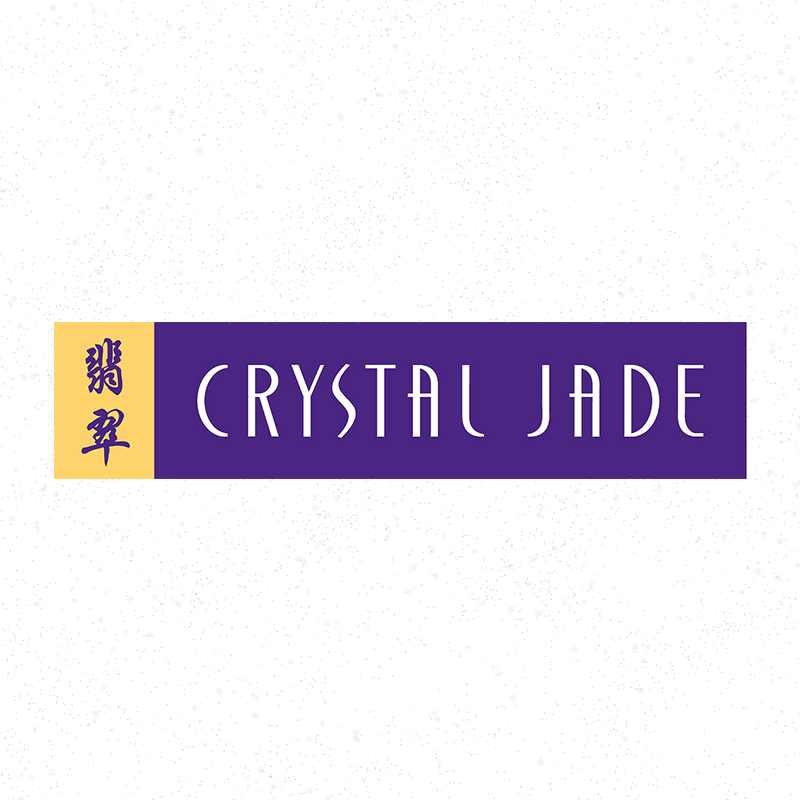 Crystal Jade | Why Not Deals & Promotions