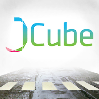JCube | Why Not Deals & Promotions