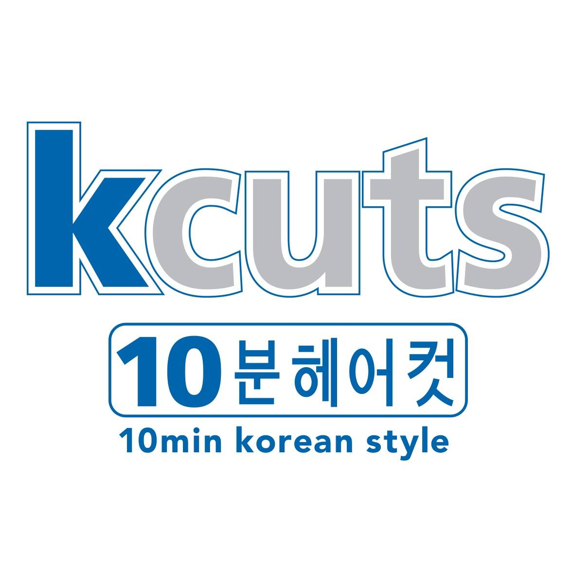 Kcuts 10 | Why Not Deals & Promotions