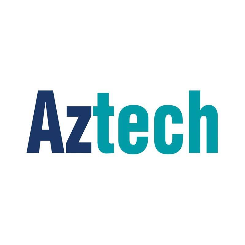 Aztech | Why Not Deals & Promotions