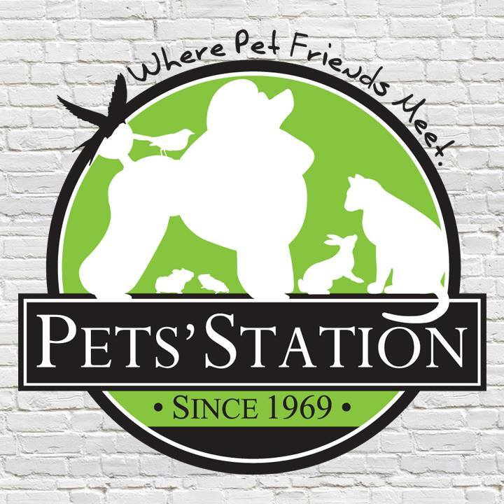 PETS' STATION | Why Not Deals & Promotions