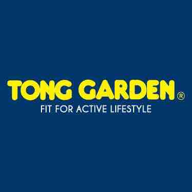 Tong Garden | Why Not Deals & Promotions
