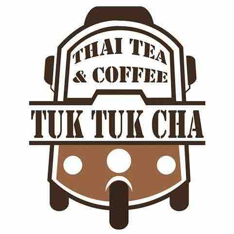 Tuk Tuk Cha | Why Not Deals & Promotions