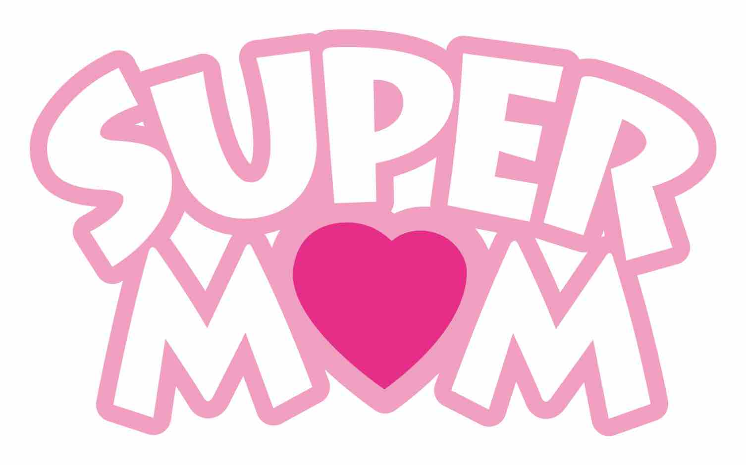 SuperMom | Why Not Deals & Promotions