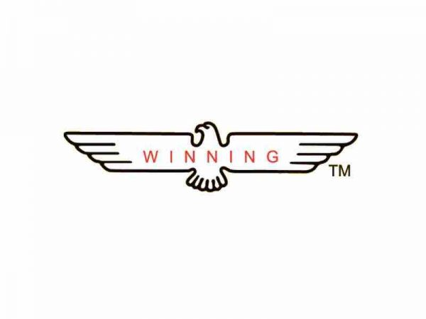 Winning Marketing | Why Not Deals & Promotions