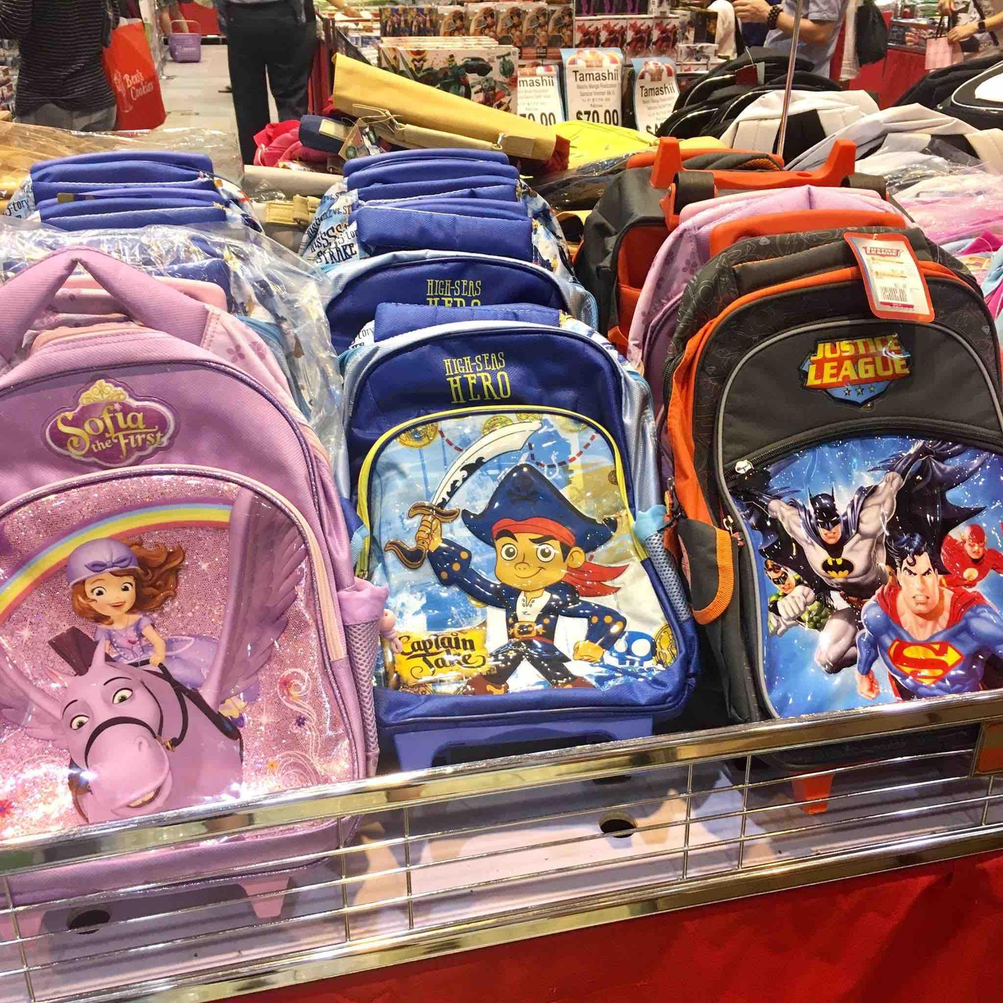 Takashimaya Singapore 21st Craziest Toys Sale Promotion 28 Jul - 6 Aug 2017   Why Not Deals 9 & Promotions