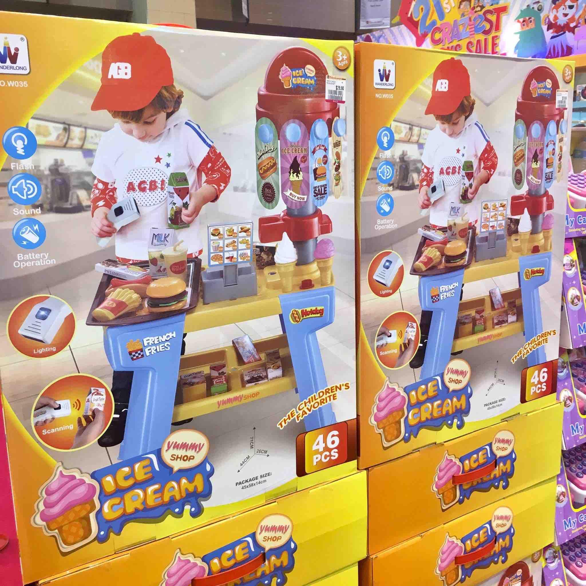 Takashimaya Singapore 21st Craziest Toys Sale Promotion 28 Jul - 6 Aug 2017   Why Not Deals 18 & Promotions