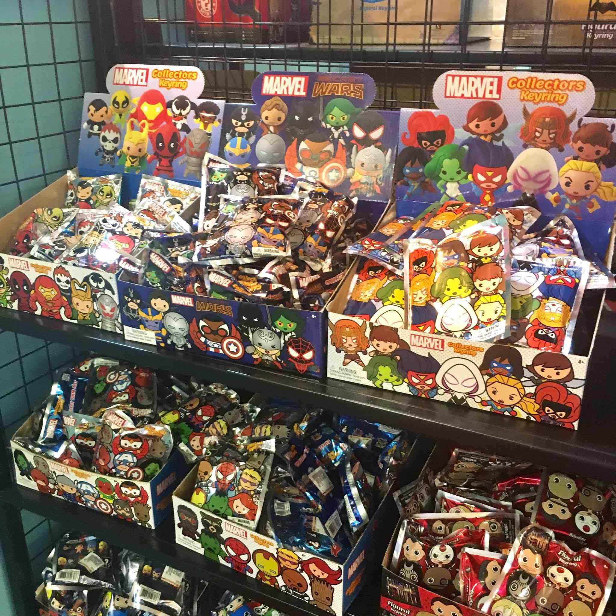 Takashimaya Singapore 21st Craziest Toys Sale Promotion 28 Jul - 6 Aug 2017   Why Not Deals 3 & Promotions
