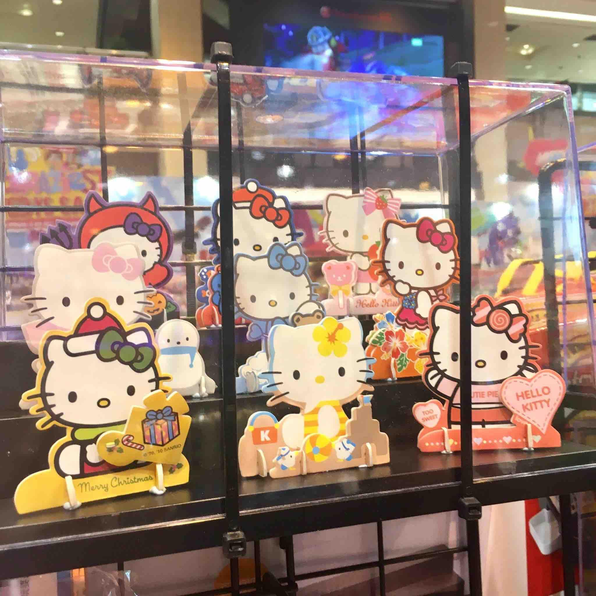 Takashimaya Singapore 21st Craziest Toys Sale Promotion 28 Jul - 6 Aug 2017   Why Not Deals 4 & Promotions