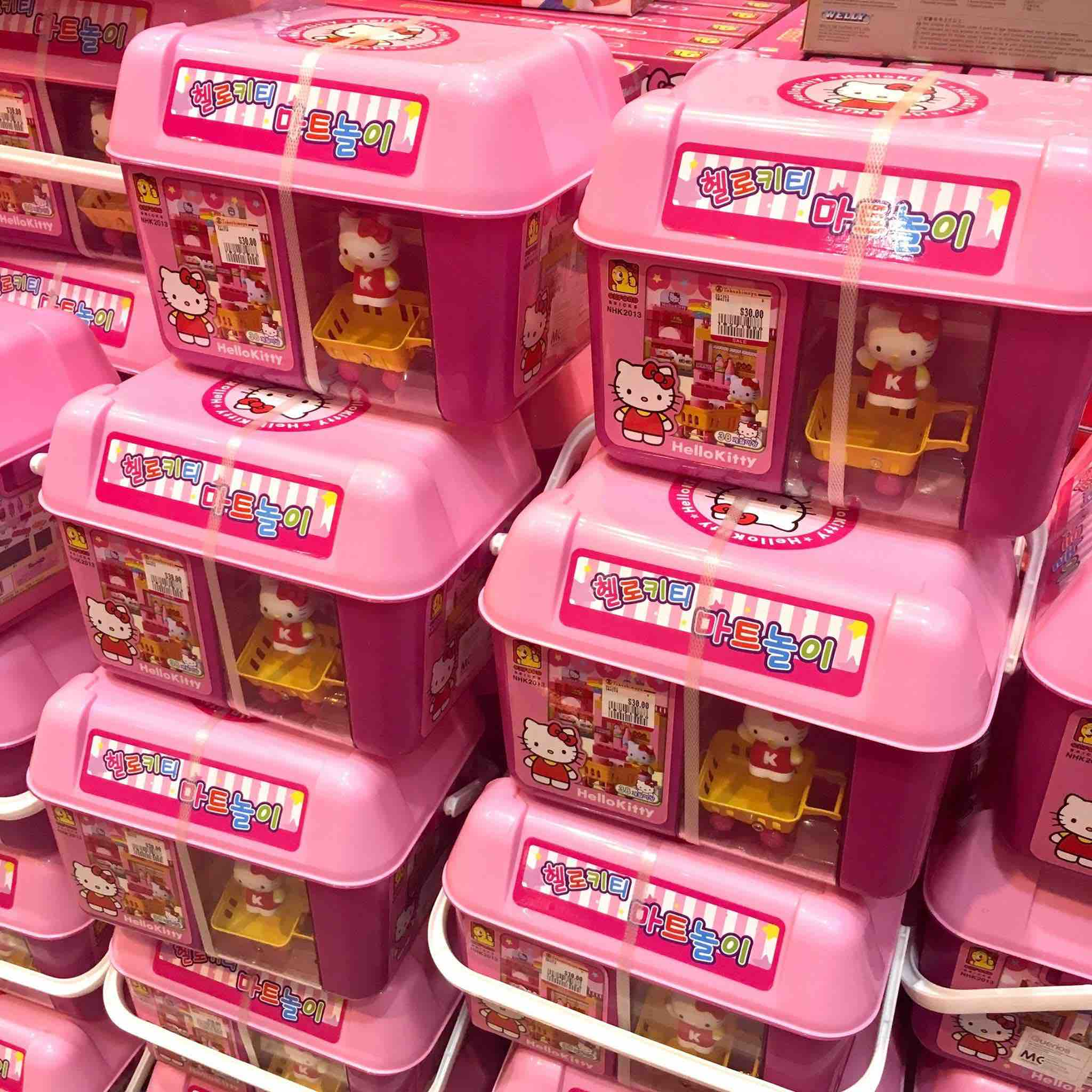 Takashimaya Singapore 21st Craziest Toys Sale Promotion 28 Jul - 6 Aug 2017   Why Not Deals 5 & Promotions