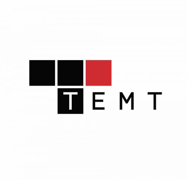 TEMT | Why Not Deals & Promotions