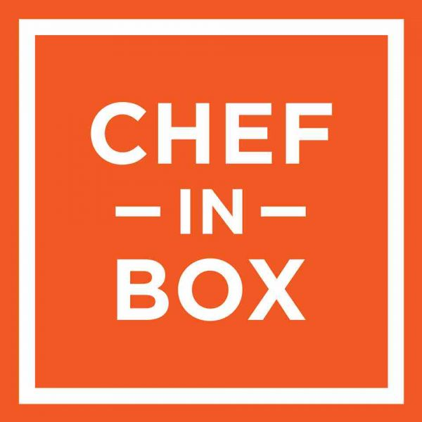 Chef in Box | Why Not Deals 4 & Promotions