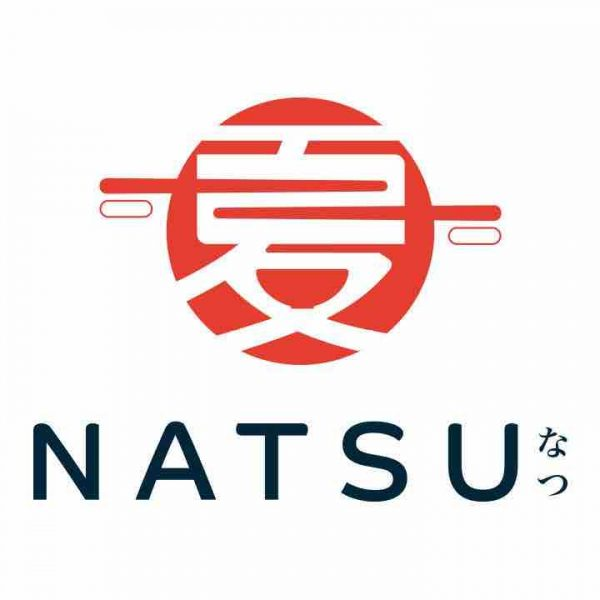 Natsu | Why Not Deals & Promotions