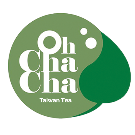 Oh Cha Cha | Why Not Deals 1 & Promotions
