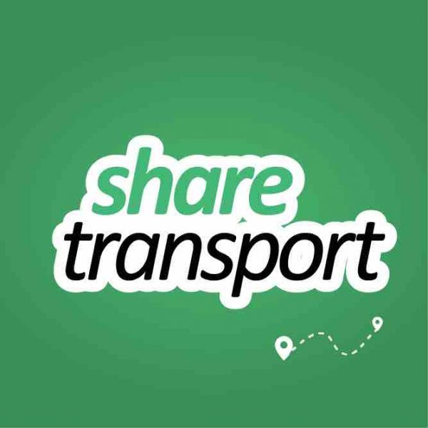 ShareTransport | Why Not Deals & Promotions