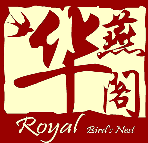 华燕阁 Royal Bird's Nest | Why Not Deals & Promotions