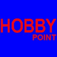 Hobby Point | Why Not Deals & Promotions