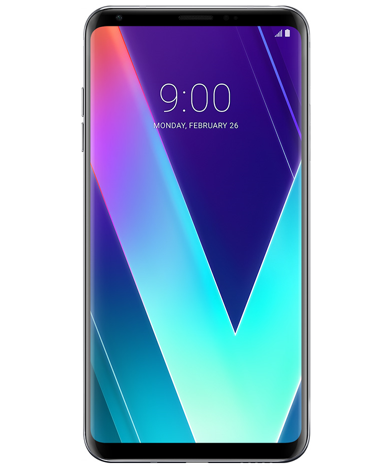 LG Singapore unveiling brand-new LG V30S+ThinQ Labour Day Special | Why Not Deals & Promotions