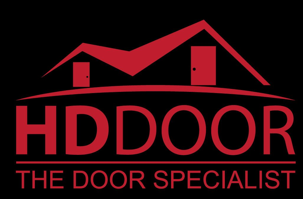 HDDoor Pte Ltd | Why Not Deals & Promotions