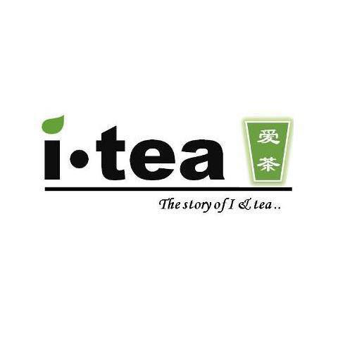 itea.sg | Why Not Deals & Promotions