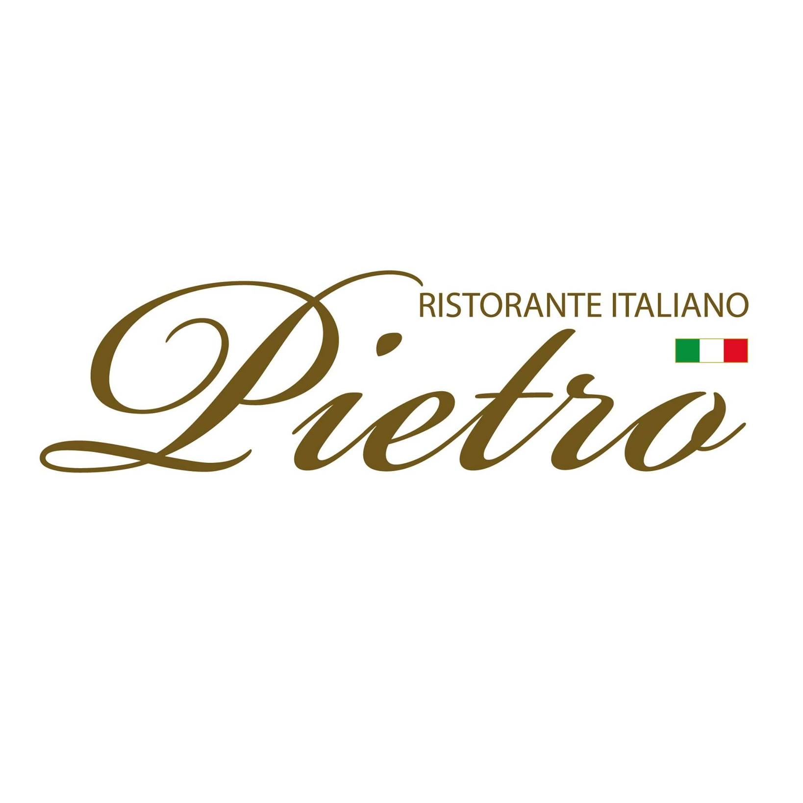 Pietro Ristorante Italiano | Why Not Deals & Promotions