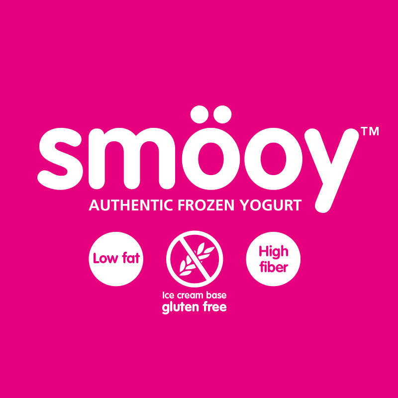 Smöoy | Why Not Deals & Promotions